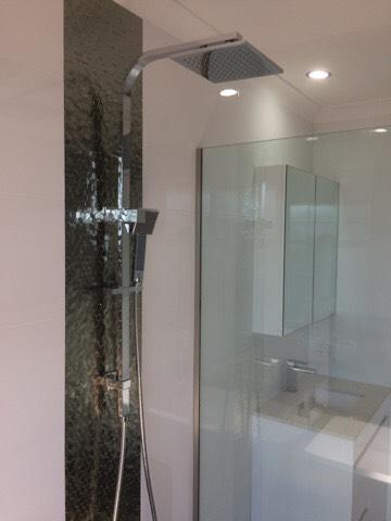Bathroom Makeovers Wa bathroom makeovers perth | carpetcleaningvirginia