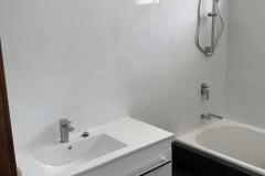 bathroom-makeover-new-basin-bath-perth