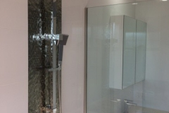 bathroom-makeover-new-showerhead-perth