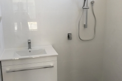 bathroom-makeover-new-sink-perth