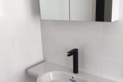 bathroom-makeover-newbasin-perth